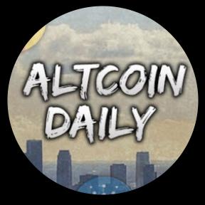 Altcoin Daily crypto videos