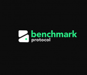DataDash Talks Benchmark Protocol $Mark | Supply Elastic Collateral and Hedging Device