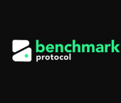 DataDash Sees Benchmark Protocol as Part of the Next Altcoin Supercycle