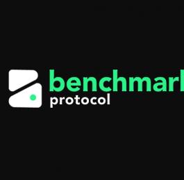 Chico Crypto Deep Dives Into Benchmark Protocol's Rebase Token