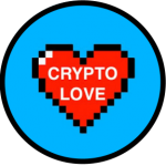 Crypto Love