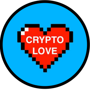 Crypto Love Videos