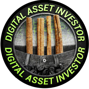 Digital-Asset-Investor
