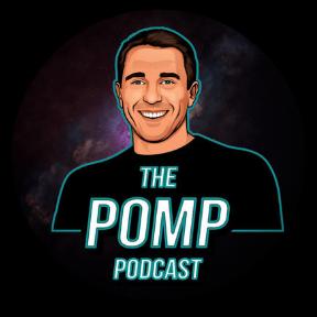 Pomp podcast videos