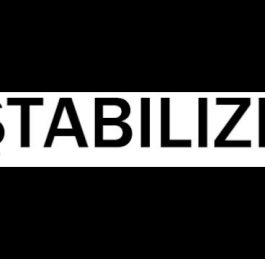 Stabilize STBZ Protocol CryptoCurrency | A top DEFI pick for 2021?