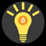 Thinking Crypto