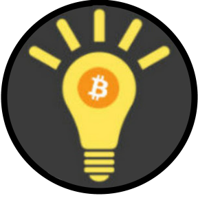 Thinking Crypto videos