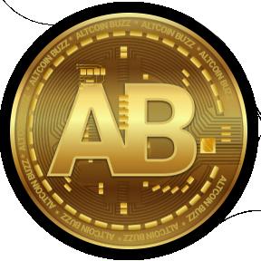 Altcoin Buzz videos
