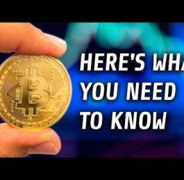 Bitcoin Breakout? | MicroStrategy Acquires $1B More BTC