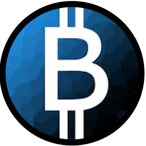 Bitcoin for Beginners videos