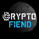 Crypto Fiend