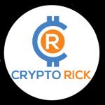 Crypto Rick