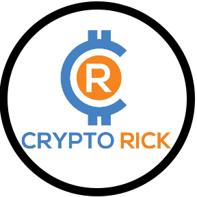 Crypto Rick videos