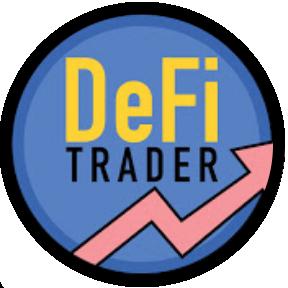 Defi Trader crypto videos