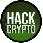 Hack Crypto