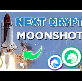 Unicrypt UNCX | New Decentralized Launchpad (ILO Platform) by Voskcoin