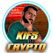 Kifs Crypto videos