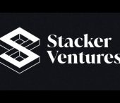 Stacker Ventures DAO (STACK) | Community-Run VC Protocol and Accelerator