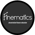 Finematics