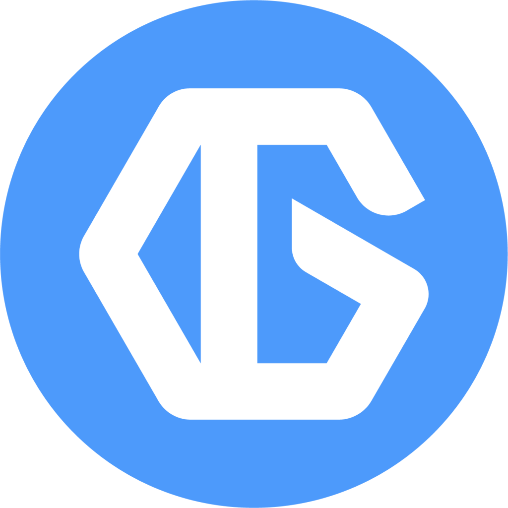 logo for graphlinq