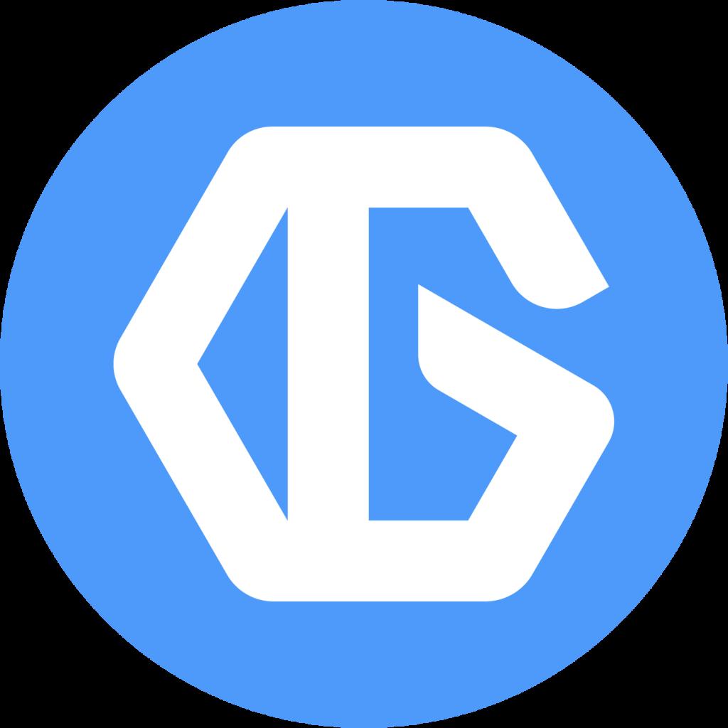logo for graphlinq