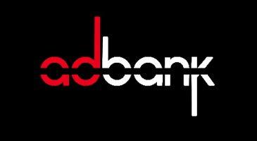 Adbank (ADB) Blade | Low Cap Altcoin Buzz