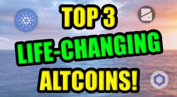 Altcoin Daily Gets Excited About Benchmark Protocols P2P Marketplace