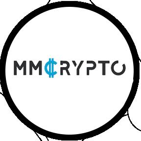 MMCrypto-videos