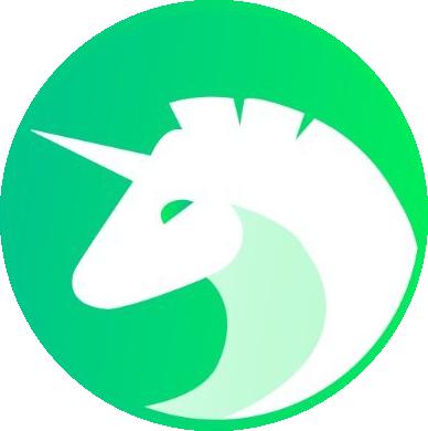 UNCX icon