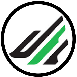 Voskcoin crypto videos