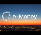 CryptosRUs Discusses E-Money (NGM) | EU Stable Coins and Payments