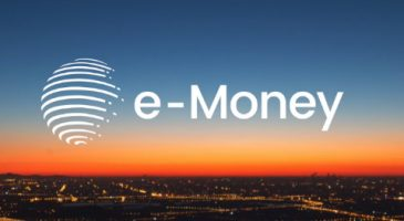 CryptosRUs Discusses E-Money (NGM)   EU Stable Coins and Payments
