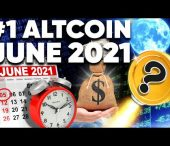 Look Out Crypto World MISTX Has Arrived! | Chico Crypto Explains