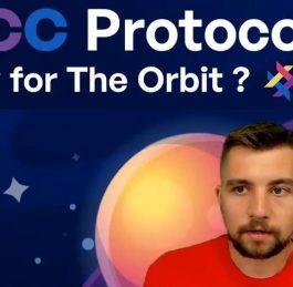 Low Orbit Crypto Cannon (LOCC) | Voskcoin Explains
