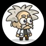 Professor Crypto