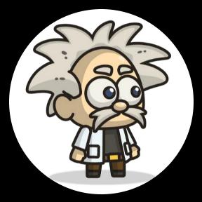 Professor Crypto videos