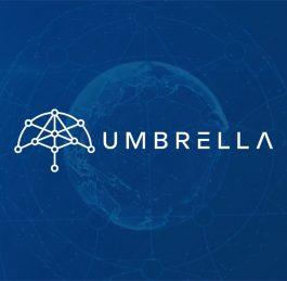 Umbrella Network (UMB) Adopts Binance Smart Chain | CryptoWendyo