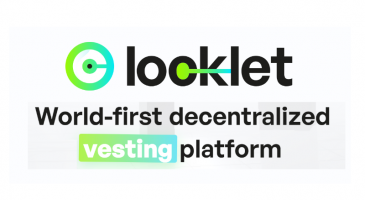 Locklet.finance (LKT) Brings a Stronger Foundation To Crypto Projects! Voskcoin Explains